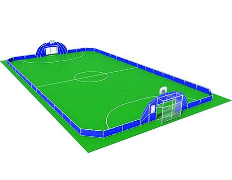 6400-multisport-ground-40-x-20