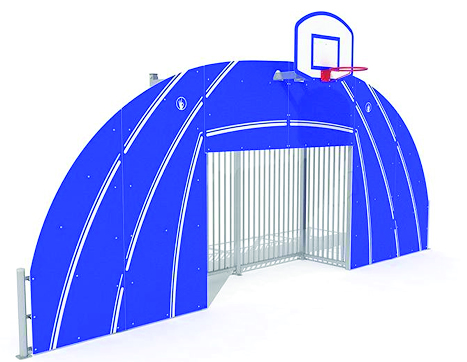 6406-front-wall-basket-and-football