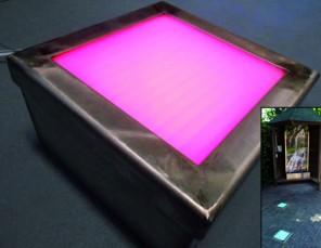 B22-Licht-en-Geluidtegels-e1450095072705
