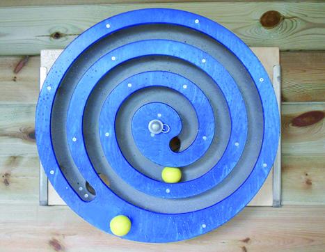 B25-Spelplaat-blauw