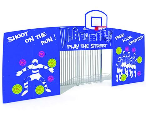 6412-streetball-futsal